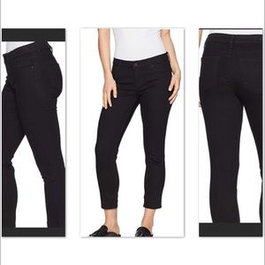 KUT from the Kloth - cropped jeans